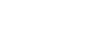 2019 Spring Lake Kitchen Tour Logo